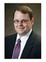 Castleton Construction / Development Lawyer Sean Thomas Devenney