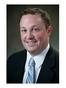 Indianapolis Construction / Development Lawyer Robert James Orelup