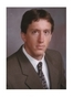 Speedway Construction / Development Lawyer Raymond Anthony Basile