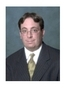 Indiana Tax Lawyer David Ian Rubin