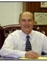 Terre Haute Family Law Attorney Robert Owen Effner