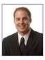 Evansville Estate Planning Attorney Jonathan Beau Dial