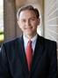 Evansville Business Attorney Todd Irwin Glass