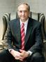 Evansville Business Attorney David Dwayne Sanders