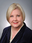 Indiana Workers' Compensation Lawyer Sondra Lynn Burger