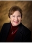 Indiana Probate Attorney Mary Jane Lapointe