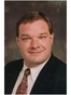 Floyd County Business Attorney Robert Paul Hamilton