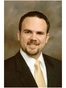 Jeffersonville Business Attorney Matthew Wilder Lorch