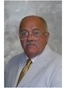 Jeffersonville Employment / Labor Attorney William Charles Moyer