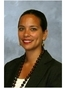 New Albany Mediation Attorney Lisa Anne Garcia