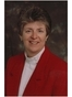 Jeffersonville Social Security Lawyers Sally Ann Thomas