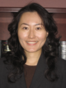 Minneapolis Immigration Attorney Yun Kao
