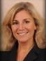 Osprey Real Estate Attorney Lauren Kohl-Helbig