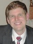 Shoreline Workers' Compensation Lawyer Ryan Steven Miller
