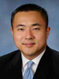 Washington Tax Lawyer Jeffrey J Liang