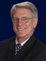 Washington Trucking Accident Lawyer Charles E Martin