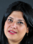 Washington Immigration Attorney Kripa Upadhyay