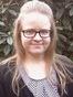 Sammamish Estate Planning Attorney Sara Darlene Allshouse