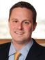 Washington Native American Law Attorney James L Robenalt