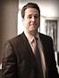 Kirkland Criminal Defense Attorney Mark McLaren