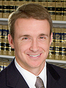San Mateo County Divorce / Separation Lawyer David Magnuson