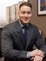 Seattle Car / Auto Accident Lawyer Alex French