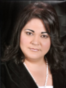 San Diego Immigration Attorney Maricela Amezola