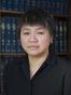 Sutter County Landlord / Tenant Lawyer Daphne Zeyuan Xiao