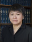 Sacramento County Landlord / Tenant Lawyer Daphne Zeyuan Xiao