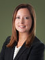 Healdsburg Immigration Attorney Julie Marie Cyphers