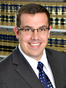 Burlingame Employment / Labor Attorney Scott Edward Atkinson