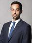 Beverly Hills Real Estate Attorney David Gharakhanian