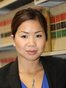 Redondo Beach Family Law Attorney Anh Ngoc Nguyen