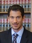 San Francisco County Employment Lawyer Arkady Igor Itkin