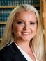 Orange County Child Support Lawyer Ewelina Anna Szewczyk