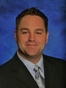 Costa Mesa Estate Planning Attorney Justin Bradford Snell
