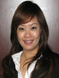 Hazard Employment / Labor Attorney Wendy Wu