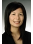 Brisbane  Lawyer Sharon Weiqing Wu
