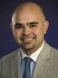 Alhambra Family Law Attorney Patrick Baghdaserians