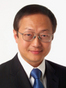 El Monte Intellectual Property Law Attorney Pujie Zheng
