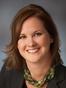 Multnomah County Class Action Attorney Amanda Anne Bolliger
