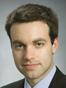 Sacramento County Mergers / Acquisitions Attorney Kamyar Dariush Daneshvar