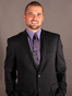 Mather Immigration Attorney Michael Albert Dedecker