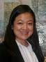 Van Nuys Immigration Attorney Melanie Tan Chua