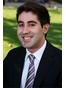 Encino Alimony Lawyer Karnig Greg Dukmajian