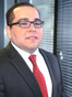 Whittier Landlord & Tenant Lawyer Miguel Duarte