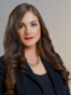 Reno Immigration Attorney Carmen English