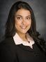 San Francisco Employment / Labor Attorney Parveen Kaur Tumber