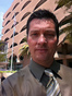 Riverside Environmental / Natural Resources Lawyer Aaron Cole Gettis