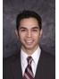 Ventura Bankruptcy Attorney Brian Daniel Hefelfinger